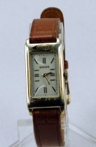 Image of Wristwatch - 86.37.8