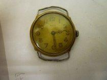 Image of Wristwatch - 88.1