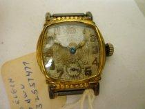 Image of Wristwatch - 88.29.344