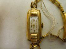 Image of Wristwatch - 88.29.863