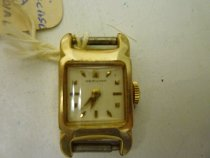 Image of Wristwatch - 88.29.881