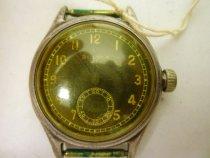 Image of Wristwatch - 88.29.883