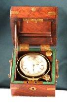 Image of Chronometer - 91.28