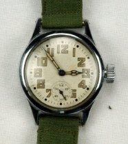Image of Wristwatch - 92.1.14