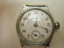 Image of Wristwatch - 93.53.31