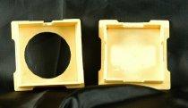 Image of Holder, Watch - 93.54.4