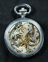 Image of Chronograph - 94.1.80