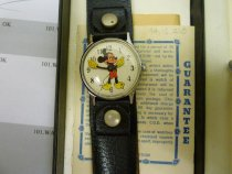 Image of Wristwatch - 94.16.210
