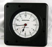 Image of Chronometer - 94.27.2