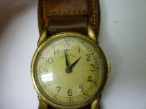 Image of Wristwatch - 94.28.38