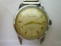 Image of Wristwatch - 94.28.51