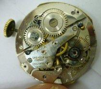 Image of Avia - Greygor Watch Co