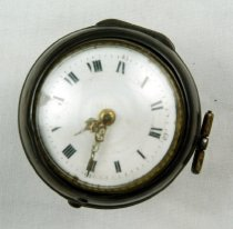 Image of Watch, Pocket - 94.52