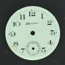 Image of Dial - 95.40.11
