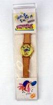 Image of Big Time Enterprises wristwatch