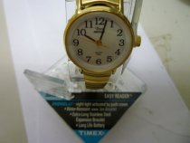Image of Timex Easy Reader