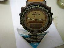 Image of Wristwatch - 1997.22.20