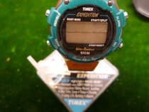 Image of Timex Expedition