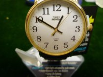 Image of Timex