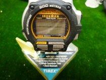 Image of Timex Triathalon