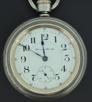 Image of Watch - 97.3.1