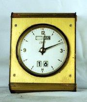 Image of Ergas clock