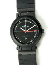Image of International Watch Co. wristwatch