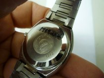 Image of Omega Constellation