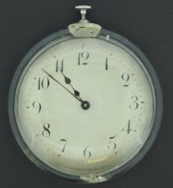 Image of Watch, Pocket - BS27.320