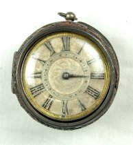 Image of Watch - BS27.394