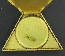 Image of G. Schwab Loeillet watch