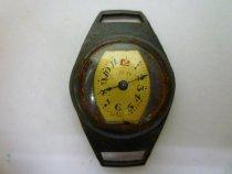 Image of Wristwatch - FIC2012.16