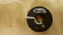 Image of Tool, Watchmaking - 80.24.7