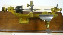 Image of Tool, Watchmaking - 84.14.1