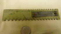 Image of Tool, Watchmaking - 92.46.9003