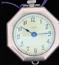 Image of Watch - 83.52.90