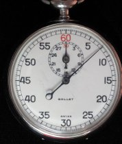 Image of Stopwatch - 83.52.169