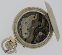 Image of Watch, Pocket - 84.29.269