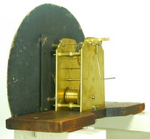 Image of Movement_dial_side