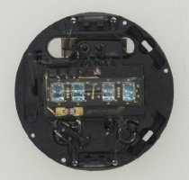 Image of Wristwatch - 86.33.15