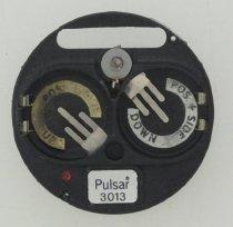 Image of Hamilton pulsar module