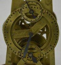 Image of Beeler- dial