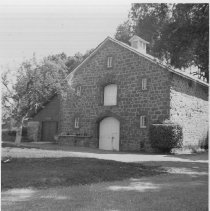 Image of 1973.6.1 - Heitz Wine Cellars Photograph Collection