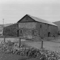 Image of 1973.6.22 - Collection of Dowdell Winery