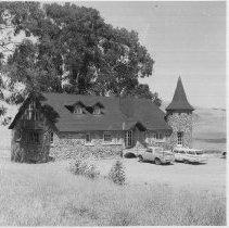 Image of 1973.6.44a - di Rosa Home