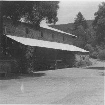 Image of 1973.6.45 - Deer Park Winery