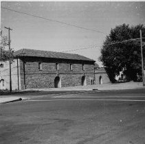 Image of 1973.6.6 - Carbone Winery building