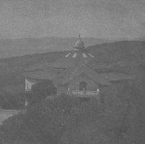 Image of 1979.32.13 - The Rotunda at Napa Soda Springs