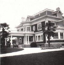 Image of 1979.32.1f - Noyes Mansion