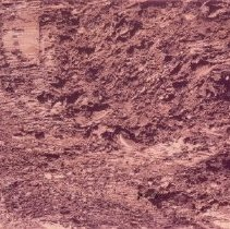 Image of 1982.21.44 - Wappo burial site